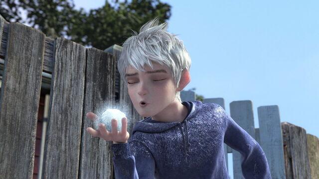 File:Jack Frost SnowBall.jpg