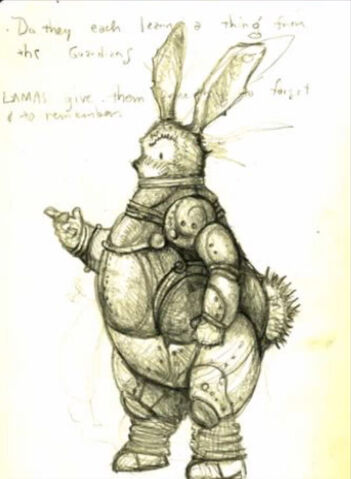 File:Rise of the guardians art character design 107.jpg