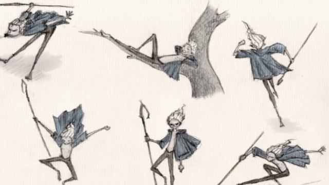 File:Jack-Frost-Sketches-Ideas.png