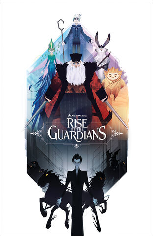 File:Size500 riseoftheguardians exclusive poster.jpg