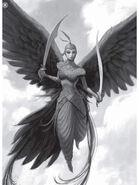 Queen-Toothiana