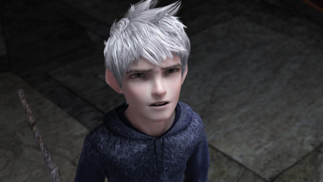 File:Jack Frost 72.png