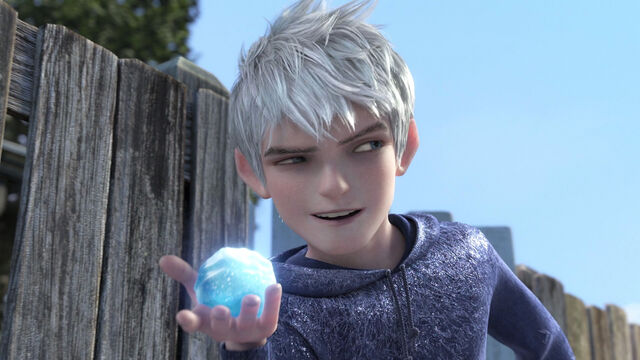 File:Rise-guardians-disneyscreencaps.com-1393.jpg