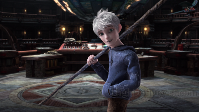File:Rise of guardians 1.png