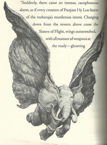 File:Flying Elephant.jpg