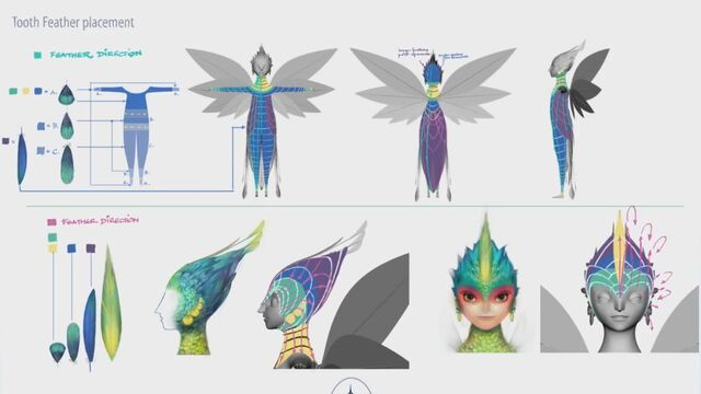 File:Rise of the guardians art character design 135.jpg