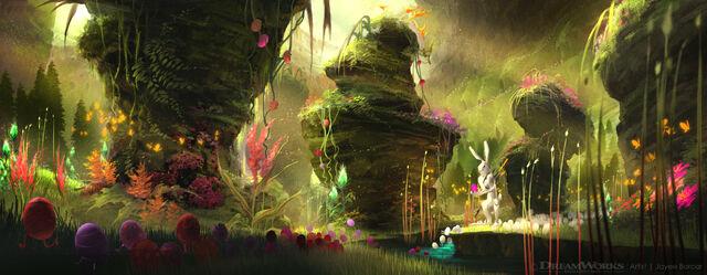File:004 bunny world concept.jpg