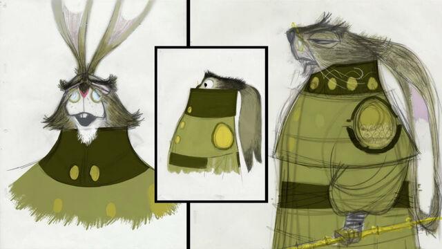 File:Bunny-by-Nico.jpg