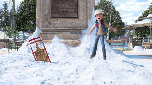 File:Rise-guardians-disneyscreencaps.com-1605.jpg