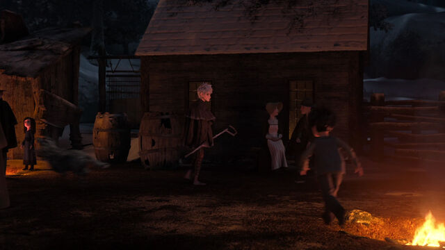 File:Rise-guardians-disneyscreencaps com-283.jpg