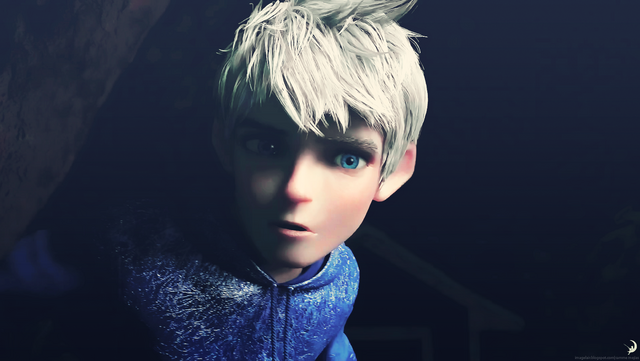 File:Jack Frost 64.png