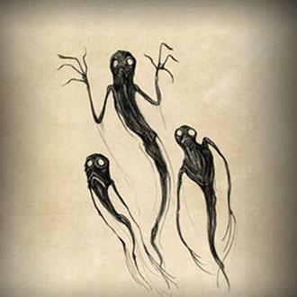 File:Fearlings.jpg