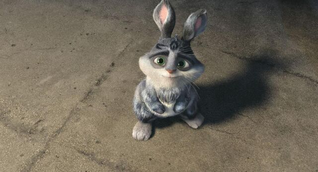 File:Aaaaw Bunnymund.jpg