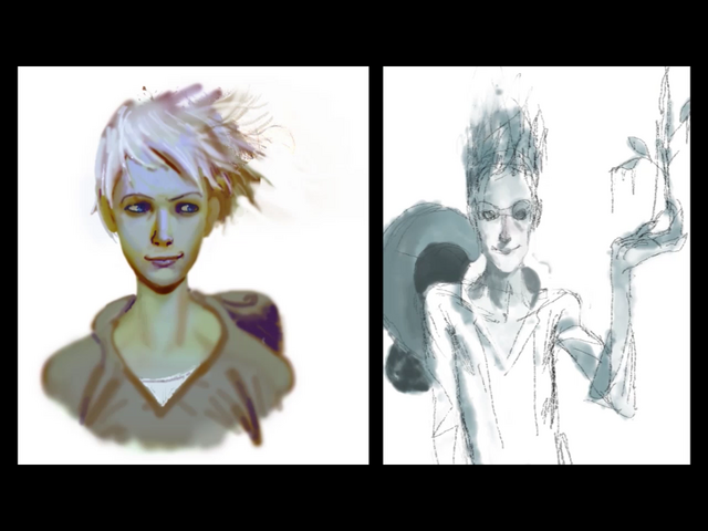 File:Jack Frost Concept Art.png