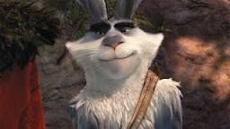 File:Bunny's smile.jpg