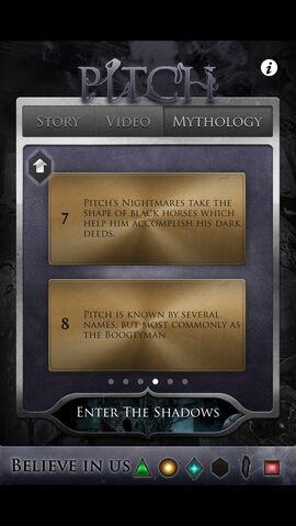 File:Pitch-Myth4.jpg