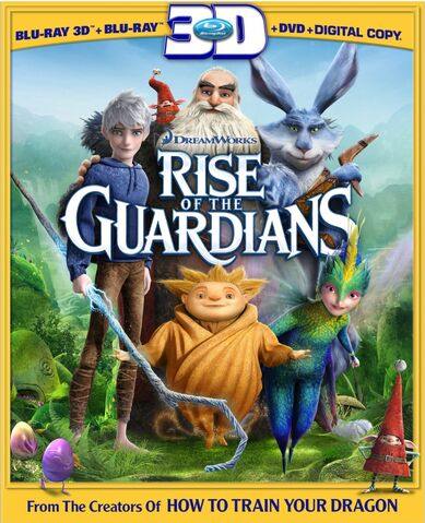 File:Rise of the Guardians (Three-Disc Combo).jpg