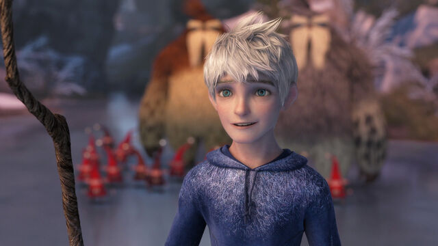 File:Rise-guardians-disneyscreencaps.com-10138.jpg