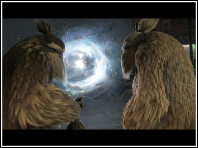 File:Rise-of-the-guardians-yetis.jpg