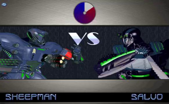 File:Rise-2-resurrection-dos-screenshot-sheepman-vs-salvo-loading.png