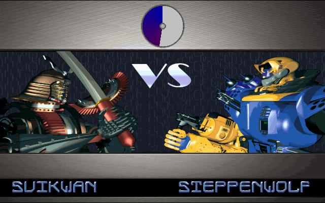 File:119838-rise-2-resurrection-dos-screenshot-suikwan-vs-steppenwolf.png