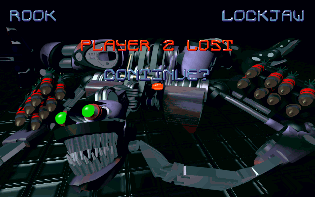 File:119828-rise-2-resurrection-dos-screenshot-lockjaw-defeated.png