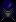 File:Crusher(dark-blue)iconRotR.png