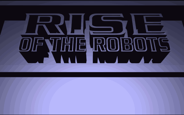 File:68757-rise-of-the-robots-dos-screenshot-title-screen-svga-version.png