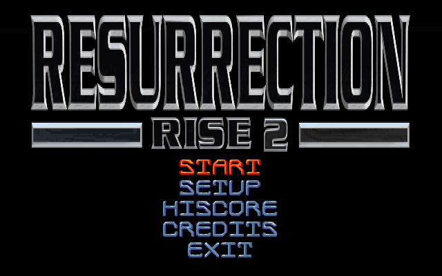 File:119815-rise-2-resurrection-dos-screenshot-main-menu.png