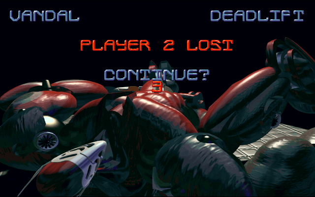 File:119834-rise-2-resurrection-dos-screenshot-deadlift-defeated.png