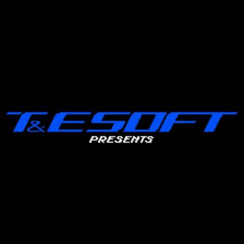 File:T&E Soft.jpg