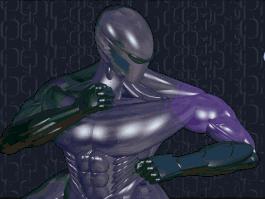 File:Cyborg rir.png