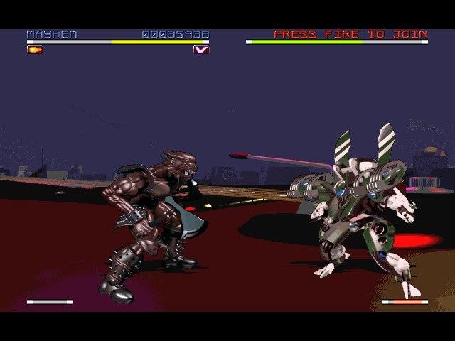 File:119860-rise-2-resurrection-dos-screenshot-mayhem-vs-sane.jpg