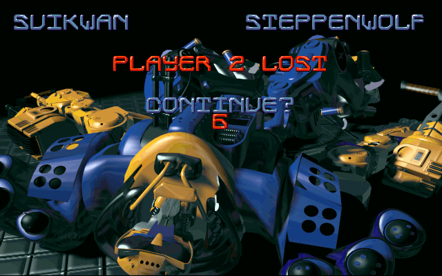 File:119840-rise-2-resurrection-dos-screenshot-steppenwolf-defeated.png