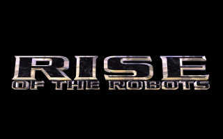 File:327144-rise-of-the-robots-dos-screenshot-title-screen-vga-version.png