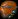 File:Loader(orange)iconRotR.png