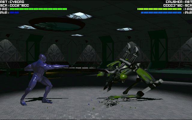 File:70010-rise-of-the-robots-dos-screenshot-cyborg-vs-crusher.png