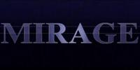 Mirage Technologies (Multimedia) Ltd.