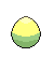 File:EggT.png