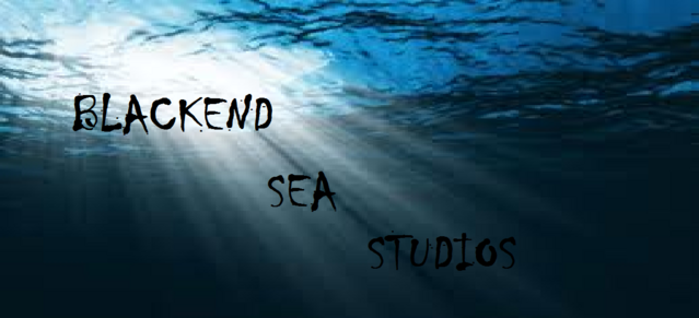 File:Blackend Sea Studios.png