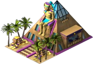 File:Pyramid of Power3.png