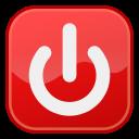 File:Shutdown button.png