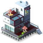 File:Modern Pier House4.png