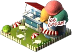File:Ice Cream Shop3.png
