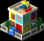 File:Bohemian Cube3.png