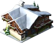 File:Mountainside Lodge2.png