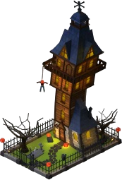 File:Haunted Tower4.png