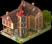 File:Modest Cottage3.png