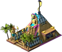 File:Pyramid of Power4.png