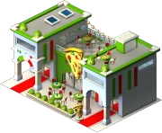 File:Pizza Palace2.png